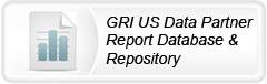 GRI-data-partner-united-states-of-america