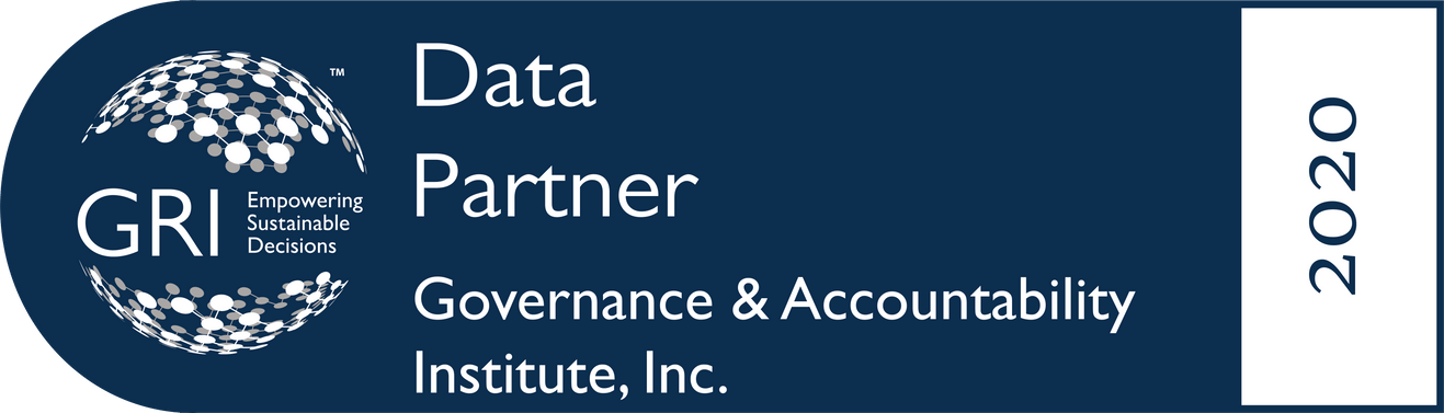 Data_Partner_Logo_2020